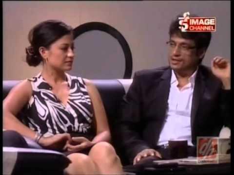 Video TajaVideo.com, Shwaeta khadka & Shree Krishna Shrestha download in MP3, 3GP, MP4, WEBM, AVI, FLV January 2017