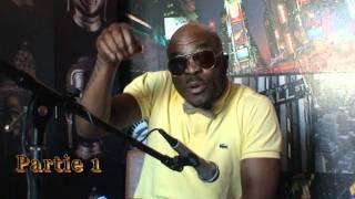 Alerte presse Congolaise Bozobomba nini? Zua Nga Bien(part1)