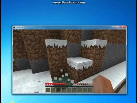 Minecraft 女僕和槍Mod安裝教學 - 呢次係教人點樣裝呢個Minecraft既模組,我今次裝既係TooManyItems 好似細聲左d= =