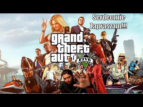 GTA V ! final season fast and furious ! #8