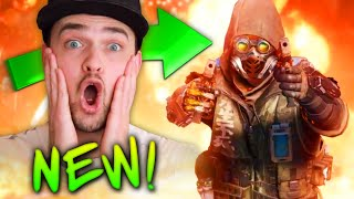 *NEW* BLACKJACK Specialist! - HOW TO UNLOCK! (Black Ops 3)