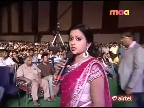Video Actor karthi insulting tamil audience download in MP3, 3GP, MP4, WEBM, AVI, FLV January 2017
