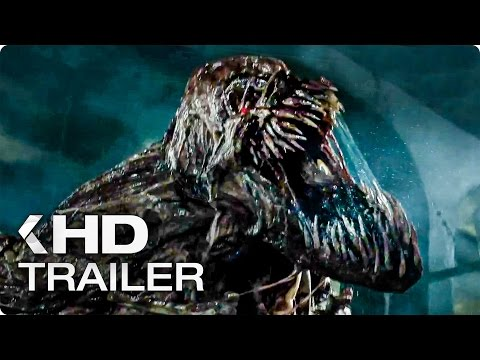XxX Hot Indian SeX RESIDENT EVIL 6 The Final Chapter Trailer 4 2017.3gp mp4 Tamil Video