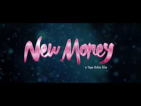 New Money Trailer