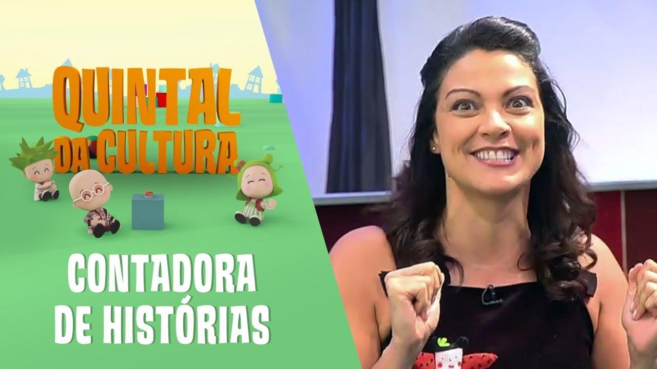 As ideias brilhantes de Amélia   Quintal da Cultura