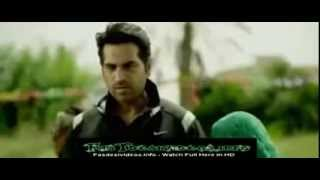 Nonton Main Hoon Shahid Afridi 2013 Full Movie Film Subtitle Indonesia Streaming Movie Download