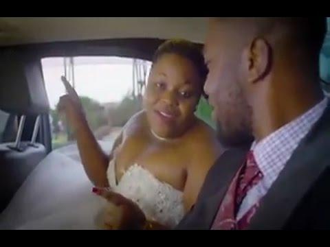 Si Dogo By Catherine Kusasira New Ugandan Music Video 2016