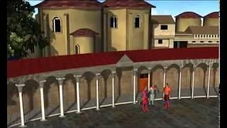 Новото царство (епизода 13)
