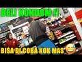 Download Lagu Prank Beli Kondom Sekalian di Coba 😅😆. Mp3 Free