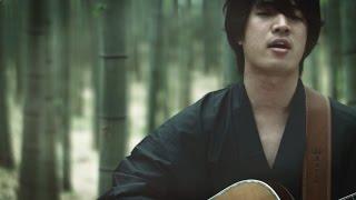 """戸渡陽太 """"ギシンアンキ"""" (Official Music Video)"""