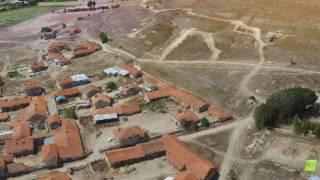 afyon sinanpaşa balmahmut köyü
