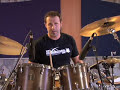 Freedrumlessons - Learn To Play Drums - Drum Lessons