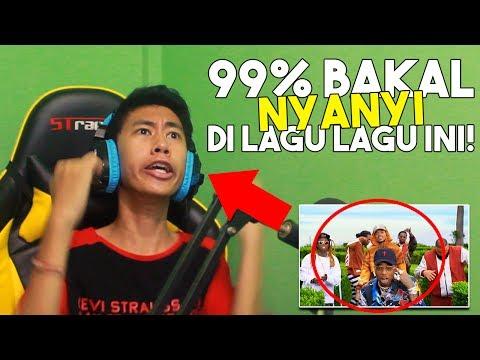 Thumbnail for video B63_0uXdI6g