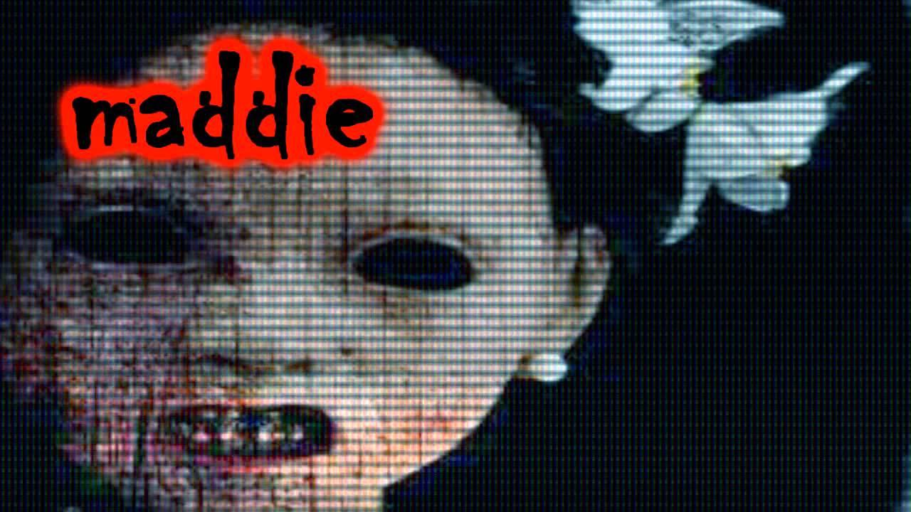 historias de terror,leyendas urbanas y creepypastas loquendo parte 5: maddie