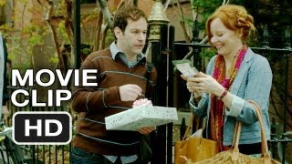 Nonton Sleepwalk With Me Movie Clip  1  2012    Mike Birbiglia Movie Hd Film Subtitle Indonesia Streaming Movie Download