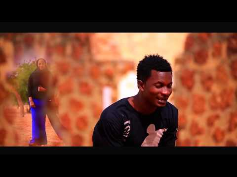 Shimfidan Fiska Hamisu Breaker Full Video, New Song Hamisu Breaker 2018,
