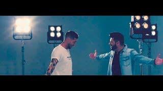 Video Sergio Ramos y Demarco Flamenco - Otra estrella en tu corazón (Videoclip Oficial) #VAMOSESPAÑA MP3, 3GP, MP4, WEBM, AVI, FLV Agustus 2018