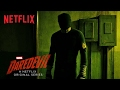 Daredevil (Clip 'Hallway Fight')