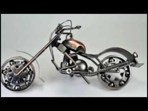 Here the list of 11 fastest motorcycles in the world.