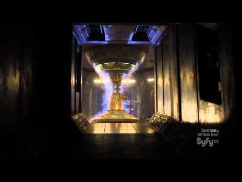Stargate Universe Season 3 Episode 1