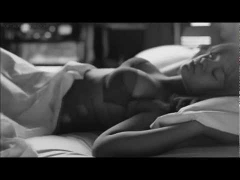 Rihanna - Skin (fan made video)