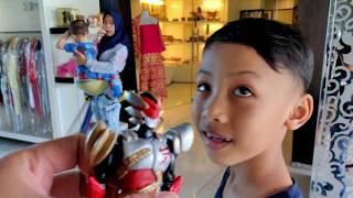 Video BIMA X Menginap di Novotel Lampung Berenang, Mandi, Boker, dan Salto MP3, 3GP, MP4, WEBM, AVI, FLV September 2018