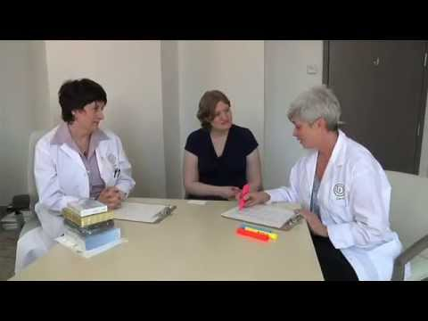 What to Expect at Your First Appointment at Olive Fertility Clinic in Vancouver Canada
