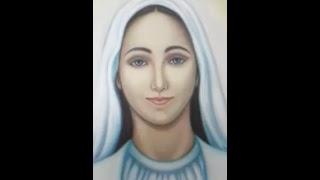 CATEQUESE: SER AMIGO DE JESUS