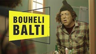 Video Balti - Bouheli (Official Music Video) MP3, 3GP, MP4, WEBM, AVI, FLV Desember 2018