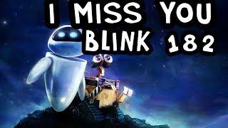 Blink-182 - I Miss You (Subtitulada al Español) HD