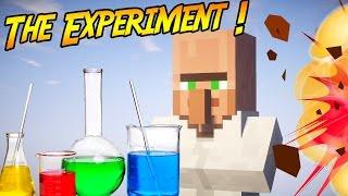 Video 5 EXPÉRIENCES COMPLÈTEMENT BIZARRES ! | The Experiment ! MP3, 3GP, MP4, WEBM, AVI, FLV November 2017