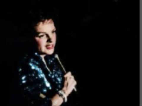 Tekst piosenki Judy Garland - You're Nearer po polsku