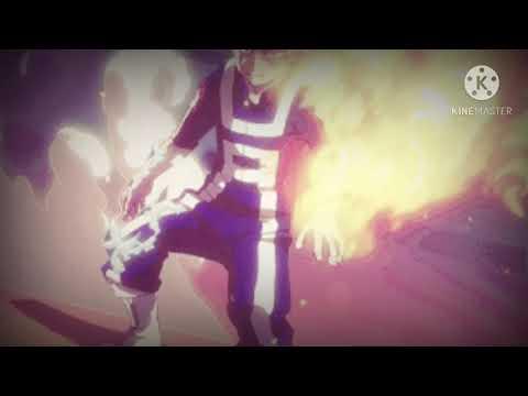 citizen soldier - let it burn {slowed}