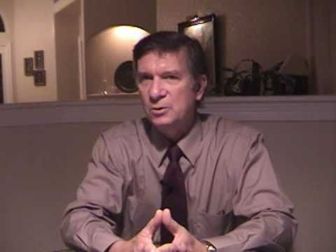 psychologist - Watch more videos on drkit.org! In this interview, a clinical psychologist discusses his typical day at work, the qualifications needed for the job, the best...