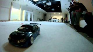RC Drift Team - Rc Drift Challenge, Round 6&7
