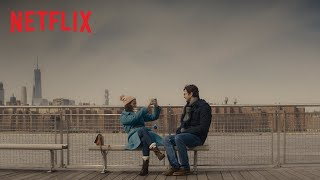 Nonton Irreplaceable You | Officiële trailer [HD] | Netflix Film Subtitle Indonesia Streaming Movie Download