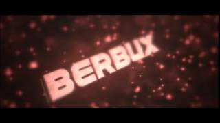 Paying people get their intros made firstlyV2 intros aren't for freeClient: BerbuxWant an intro? Comment down below:1. What name would you like for me to name the intro2. What colors would you like for me to use3. If you have a song decided (If not I can choose one)4. You have to have over 50 subscribers to get a introMusic ~ Lukas Graham - 7 Years (T-Mass Remix) [feat. Toby Romeo]LightRoom ~ My ownCinema by ~ MeAe by ~ PloxArts