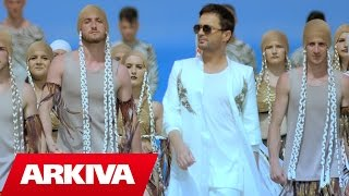 Sinan Hoxha Pina Pina pop music videos 2016