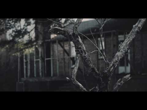 Half As Dead (Lyric Video)