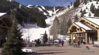 Ketchum (ID) United States  city images : Sun Valley Resort, Ketchum, Idaho, USA