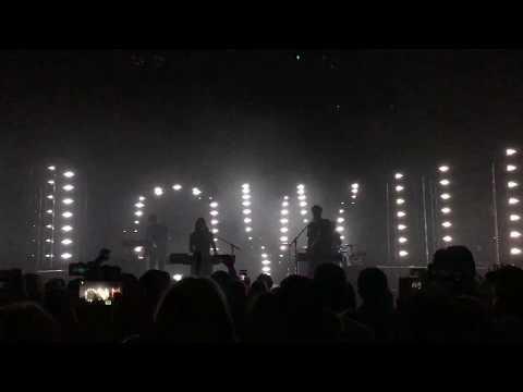 Download LIFETIMES - OH WONDER (LIVE) - TORONTO, 09.20.17 MP3