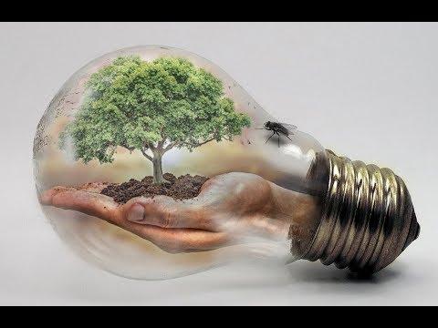 Brèves d'été 2018 - Actu 01 Transition énergétique