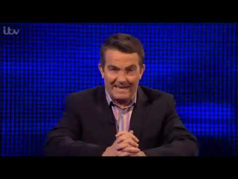 The Chase UK: Chasers lose with just ONE Pushback