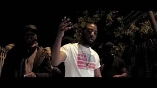 DG Real Rap rap music videos 2016