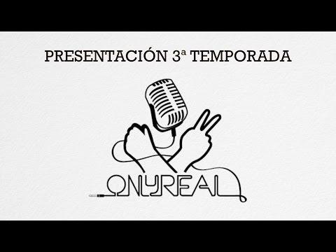 ONLYREALHH CELEBRARÁ SU CENTENARIO EN LA UNIVERSIDAD DE SALAMANCA
