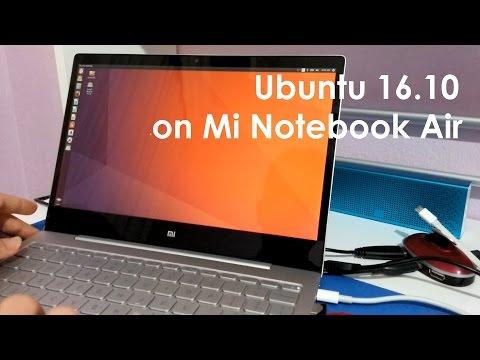 , title : 'Mi Notebook Air 12.5 - Ubuntu 16.10'