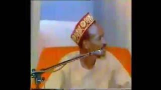 Video Shata: Hauwa mai Tuwo MP3, 3GP, MP4, WEBM, AVI, FLV Januari 2019
