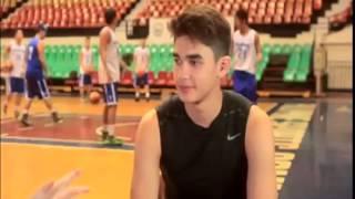 Video Kapuso Mo, Jessica Soho: Kobe Paras returns to PHL after impressive basketball performance in the US MP3, 3GP, MP4, WEBM, AVI, FLV September 2019