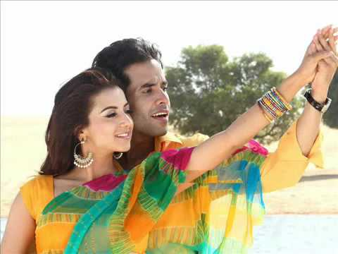 Video Chandni O Meri Chandni full song hd chaar din ki chandni movie 2012 - YouTube2.flv download in MP3, 3GP, MP4, WEBM, AVI, FLV January 2017