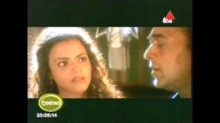 Video 'Aa Bhi Jaa' (Movie:SUR- 2002) MP3, 3GP, MP4, WEBM, AVI, FLV Agustus 2018